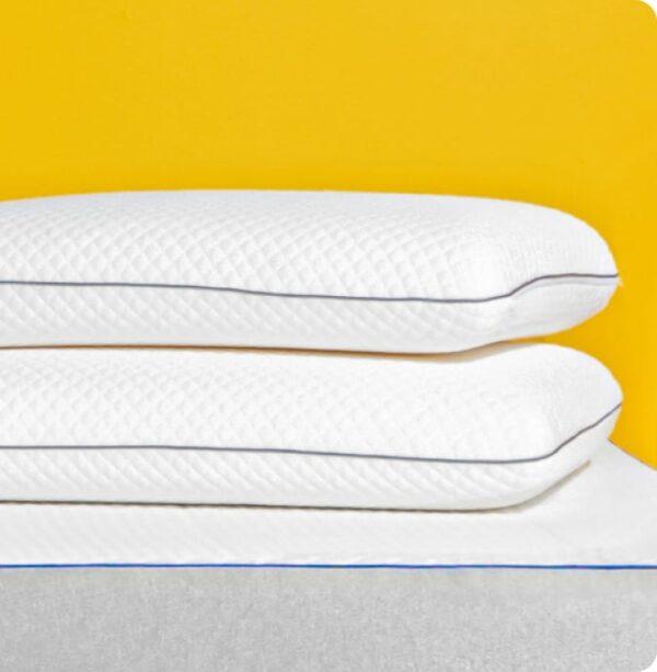 Serenity Sleep Bundle